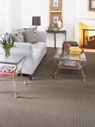 19 best Carpet images on Pinterest