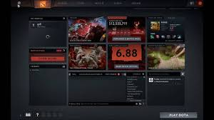 console commands in dota 2 set mmr in dota 2 youtube
