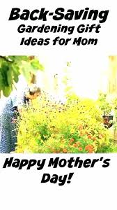 unique garden gifts gift ng for mom give a happy mothers day with cool dad gardening uk
