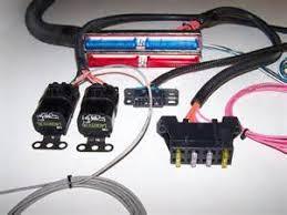 ls swap wiring diagram ls image wiring diagram similiar lt1 engine swap wiring keywords on ls swap wiring diagram