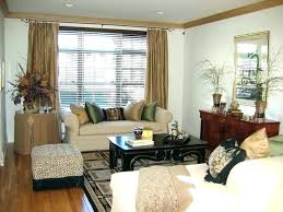 Curtains ideas living room Nepinetwork Curtain Ideas For Large Windows In Living Room Windows Treatment Ideas For Living Room Bow Window Curtain Ideas For Large Windows In Living Room Street Curtain Ideas For Large Windows In Living Room Curtains For Large