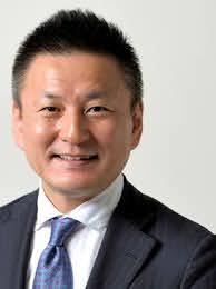 大軽 俊史(おおかる としちか)氏 ビジネス ディベロップ サポート 代表 パッションクリエイター