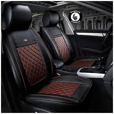 car seat covers for cars suv auto