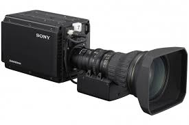 sony 4k camera. sony 4k camera