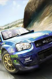 subaru rally iphone wallpaper. Subaru WRC IPhone Wallpaper Inside Rally Iphone