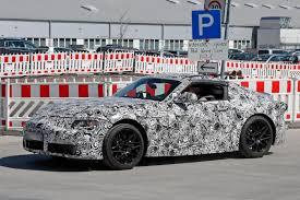 new toyota sports car release date2018 New Generation Toyota Supra Release Date  Car Engine Specs