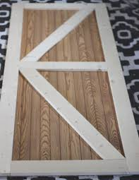 diy barn doors barn doors diy closet doors