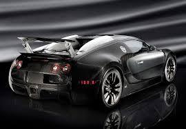 Bugatti Veyron Mansory Rental Miami   Luxury Rentals Miami Florida ...