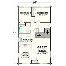 small house plans under sq ft fresh square foot floor for houses 600 feet small house plans under sq ft fresh square foot floor for houses 600 feet