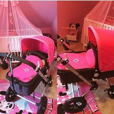 luxury chicco polly high chair replacement seat cover