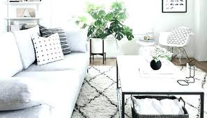 full size of no area rug in small living room size ideas throw rugs for extraordinary