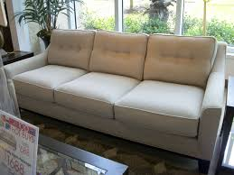 uncomfortable sofa. Exellent Sofa So Pretty  On Uncomfortable Sofa I