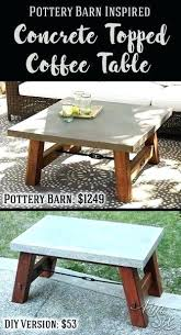 pottery barn ham pottery barn ham outdoor furniture reviews