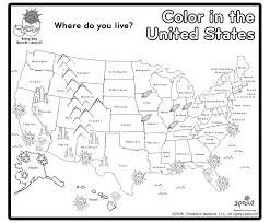 Map Of The World To Color Black And White Mask Of The Earth ...
