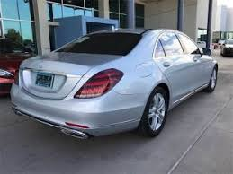 2018 mercedes benz s450. simple s450 2018 mercedesbenz sclass s450 4matic in rio rancho nm  and mercedes benz s450 1