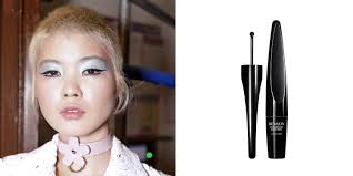 the 15 best long wear liquid eyeliners that will last all day long allure