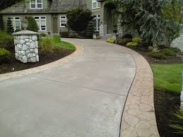 power wash driveway cost.  Driveway As A Professional Pressure Washing Company PDX Pressure Wash Offers The  Portland Metro Area One Of Most Costeffective Ways To Add Instant Curb Appeal  In Power Driveway Cost I