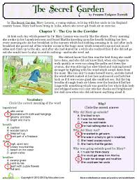 An adverbial phrase is built round an adverb by adding words before and/or after it, for example: Prepositional Phrases Lesson Plan Education Com