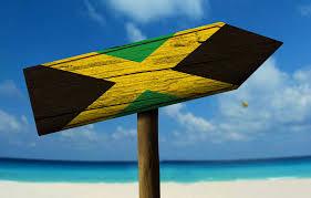 Resultado de imagen de jamaica