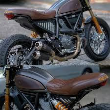 265 best ducati scrambler mods images