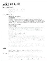 Pharmacy Intern Resume Template Pharmacist Cv Template