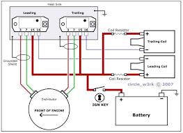 rotary coil wiring diagram wiring diagram sch mazda 13b wiring diagram wiring diagrams value rotary coil wiring diagram