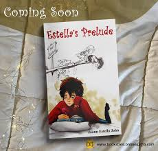 Online Gatha - Estella's Prelude is the first book written by ...