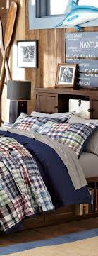 bedding glamorous boys sets tips homefurniture teen boy splendid ideas only rooms room topic twin