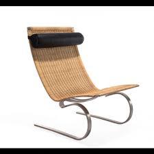 poul kjaerholm furniture. pk20 chair replica inspired by poul kjaerholm style furniture
