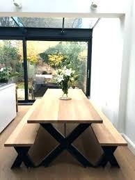 dining room bench sets small dining tables with benches dining tables with benches seats dining table dining room bench sets