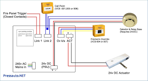 smoke detector wiring diagram best of simplex duct for wellread me simplex smoke detector wiring diagrahm smoke detector wiring diagram best of simplex duct for