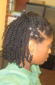Twist Hairstyles For Boys 1063 Best Images About Black And Natural On Pinterest Flat Twist