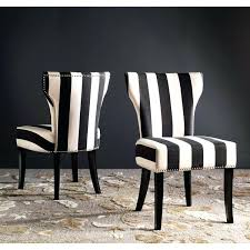 striped living room chair room blue striped living room chairs