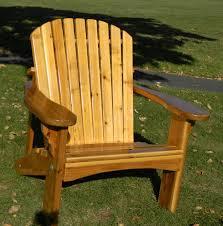 plastic adirondack chairs home depot. Home Depot Adirondack Chairs Plastic |