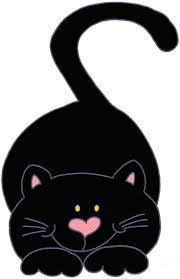 Plus De 25 Id Es Tendance Dans La Cat Gorie Tatouages Halloween