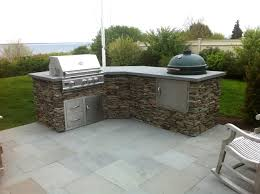 enjoyable big green egg outdoor kitchen ideas cddfdeabcbe jpg