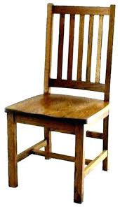 wood dining room chairs mission house dining room chair wooden dining room chairs wooden dining room
