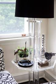 besta office. ikea besta office home contemporary with lucite floor lamp n