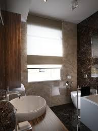 ... Simple Small Modern Bathroom Design 2012 ...