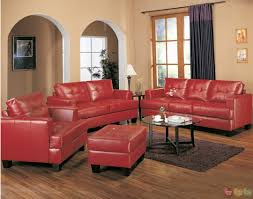 Red Leather Living Room Sets Decorating With Leather Furniture Photos Ikea Medicine Cabinet