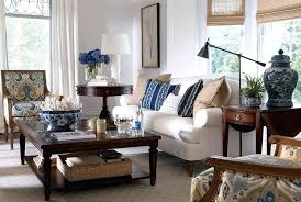 attention colonial style furniture and decor british uk