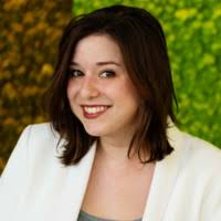"2 ""Alexa Karas"" profiles   LinkedIn"