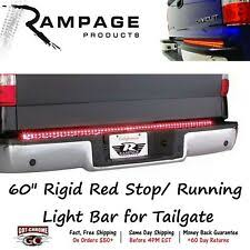 Tailgates & Liftgates for Dodge D100 Pickup for sale   eBay