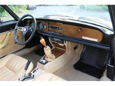 wheels are from a volumex model love the color too old stuff 1979 fiat spider photo gallery classiccars com hemmings motor news