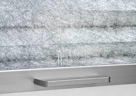 Tende Plissettate Su Misura : Tende plissettate in tela per uso residenziale mhz