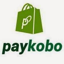 PAYKOBO.COM Graduate & Experienced Positions