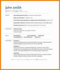 Unique Microsoft Word 2007 Cover Letter Templates Also Remarkable