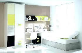 White Childrens Bedroom Set Sets Company Furniture Unique Black And ...