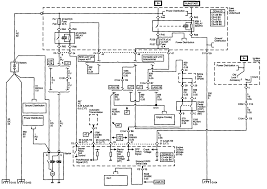 wiring diagram cadillac cts 2005 schematics and wiring diagrams cadillac cts 2005 fuse box block circuit breaker diagram