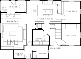 office floor plans online. Draw Up Floor Plans Who Can House Awesome Planning Archives Making Nice In The Office Plan Online Free N